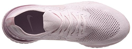 Pearl React Nike Chaussures 600 Compétition De Running Flyknit Epic Homme Pink ax6q5xH8w