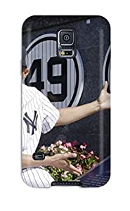 Ryan Knowlton Johnson's Shop 6174182K170743341 new york yankees MLB Sports & Colleges best Samsung Galaxy S5 cases