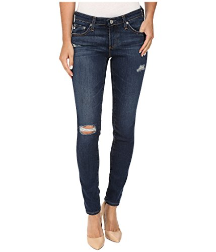 ag-adriano-goldschmied-womens-legging-ankle-jean-eight-years-wander-31