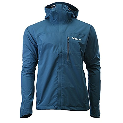 marmot-mens-minimalist-jacket-denim-outerwear-md