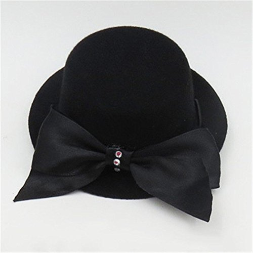 black-cap-hat-custome-small-dog-cat-pet-birthday-hat-accessories-for-participating-in-party-princess