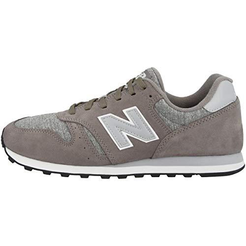 Homme blanc GJR gris Balance pour Chaussure New 6fIZBqq