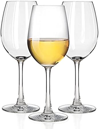 1pc Stainless Steel Wine Glasses Red White Wine Goblet for Outdoor Travel