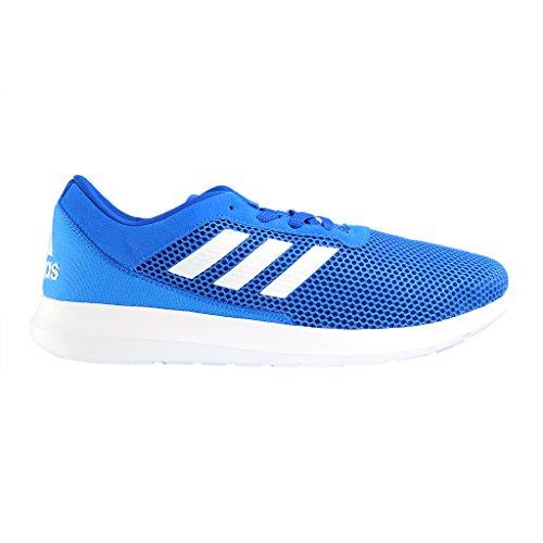 Adidas Chaussures Element Running M Homme Bleu De Refresh 3 AxAzgq1rw