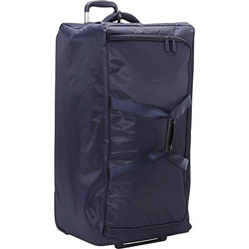 lipault-paris-foldable-2-wheeled-30-duffle-discontinued-colors-navy