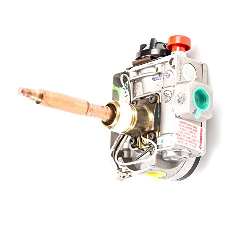 Whirlpool 295098 BFG Gas Thermostat Flame Lock Model 6910798 (Water Heater Whirlpool)