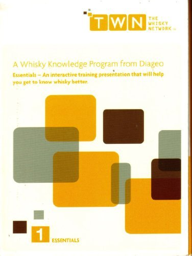 a-whisky-knowledge-program-from-diageo-twn-1-essentials