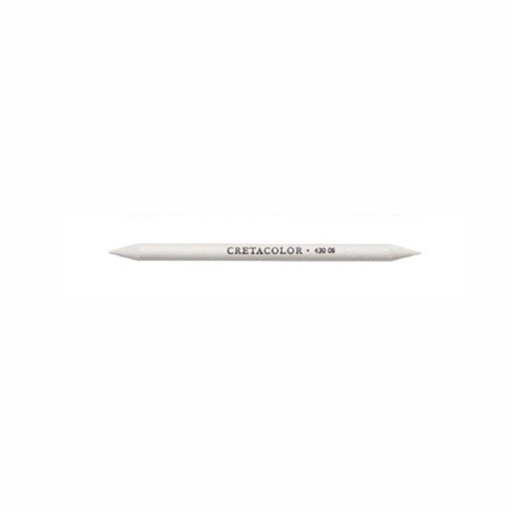 Cretacolor Paper Blending Stick 7Mm SAVOIR-FAIRE 15-43-005