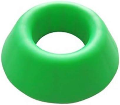 rycnet Sports - Soporte para balones de Baloncesto (plástico ...