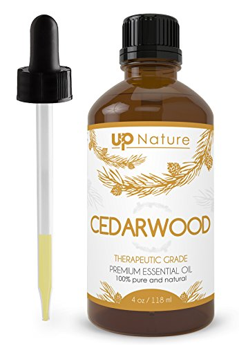 upnature-the-best-cedarwood-essential-oil-4-oz-100-pure-natural-undiluted-unfiltered-gmo-free-premiu