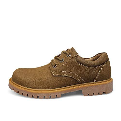 Pour Homme 39 Bottes Sry Kaki shoes Vert SqwE0xB1