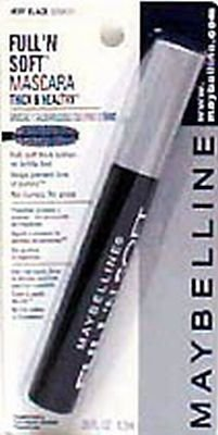 Maybelline-Full-N-Soft-Mascara-Very-Black-6-Pack