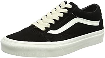 Up to 50% off Vans Shoes