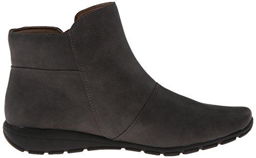 Antaria Women's Boot Easy Spirit Grey 40zwEfETq