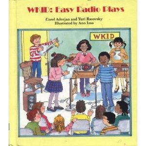 WKID: Easy Radio Plays
