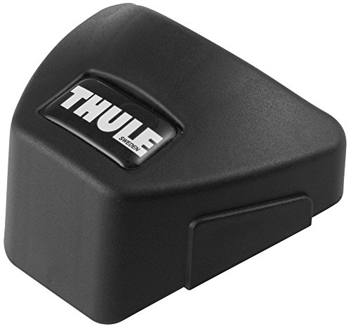 (Thule 7533236 End Cap)