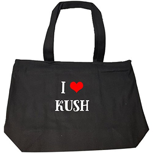 20 Bag Of Kush - 8