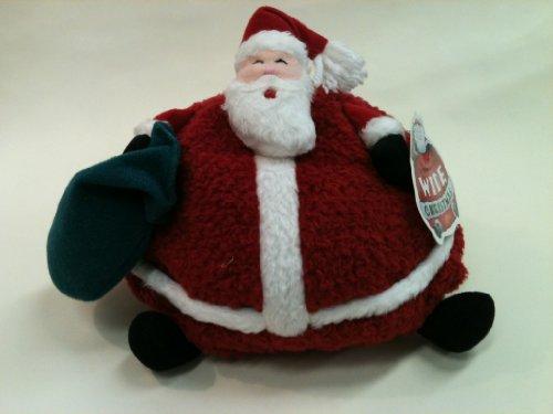 Chair Bean 102 Bag (Santa Bean Bags)