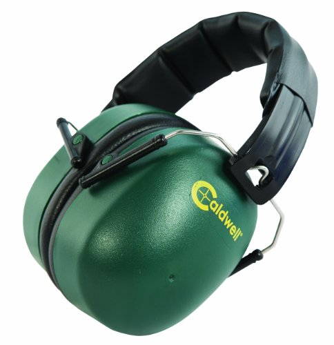 Buy hearing protection for shooting 2015
