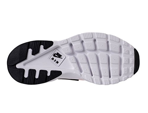 Short Sleeve Habanero White Mercurial top Nike white Graphic black Red White 5Fgpwq