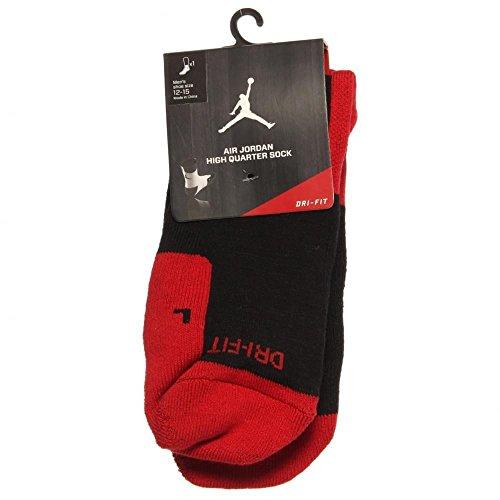Jordan Dri FIT Quarter Socks Yellow product image