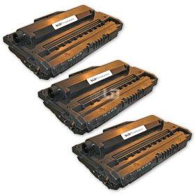 Xerox 013r00601 Compatible Black Laser - 5