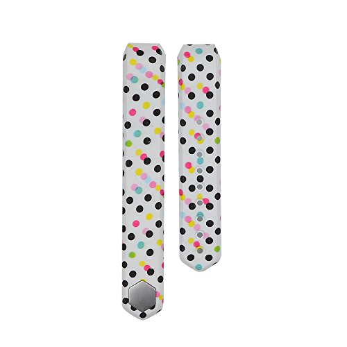 Replacement Wristband Fitbit Alta Rings Large product image