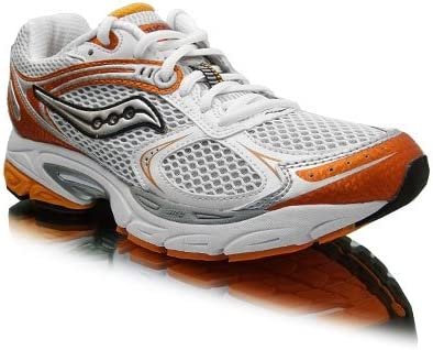 Saucony Lady ProGrid Guide 2 Running