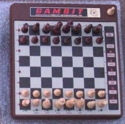 fidelity-gambit-chess-challenger-computer-electronic-game-board-6084d