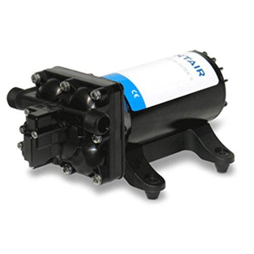 SHURFLO PRO BLASTER™ II Washdown Pump Ultimate - 12 VDC, 5.0 GPM - Shurflo Pro Blaster