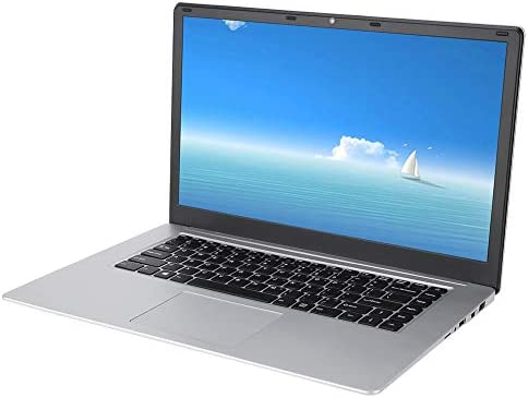 Tosuny Laptop de 15.6 Pulgadas, YEPO 737A6 Notebook para ...