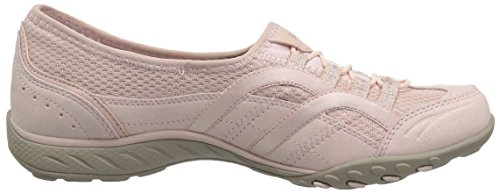 Skechers Easy Shoes Women's Well Pink Versed Breathe rqrOF
