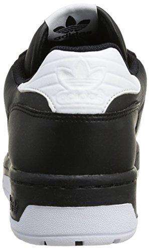 adidas Scarpe Basket Uomo Nero Nero