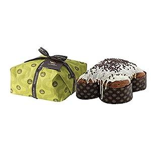 Fiasconaro Colomba Pera E Cioccolato - 1 kg 2 spesavip