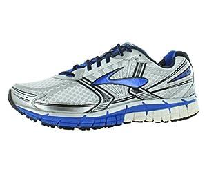 4. Brooks Men's Adrenaline GTS 14 Running Shoes