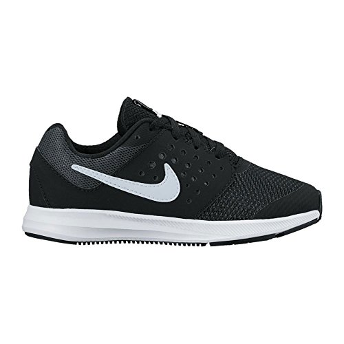 d60575d5cb55 Nike Boys Shoes Downshifter TOP 10 searching results