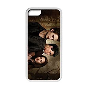 Cell phone Protection Cover 3D Case Grim Reaper Iphone 5 5S