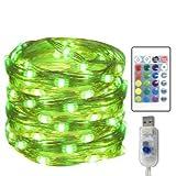 Color Copper Light - Sports & Outdoor - 1PCs