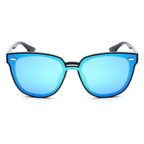 Color Gu Peggy Aire de Libre Lente Flores Protección para C2 Gafas Viajar de UV Sol C4 Color Conducción Ojos Gato Marco de Mujer al de 4FqdOqYW