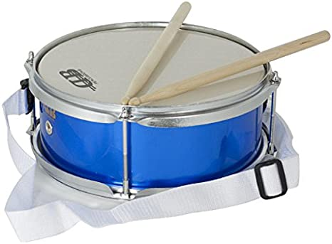 DB Percussion DB0101 - Caja infantil 10