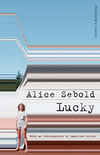 Lucky (Picador Classic) (English Edition)
