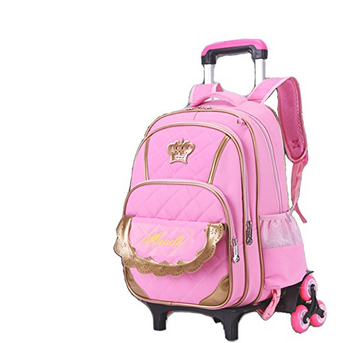 Academy Backpacks For Girls - 4