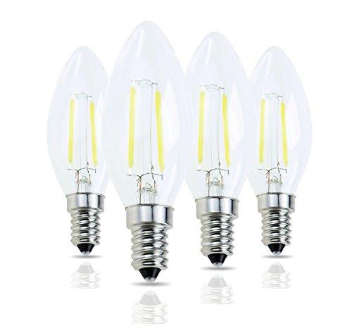 e14 light bulb led - 6