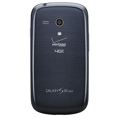 cell phone samsung mini s3 - 9