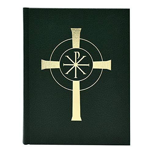 US Gifts Lectionary - Weekday Masses チャペルエディション ボリューム2-1年 B07NN8MRR6