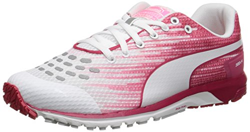 PUMA Women s Faas 300 V4 WN Running Shoe