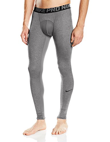 nike-mens-pro-cool-tights-carbon-grey-black-576978-091-size-2x-large