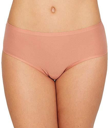 Chantelle Soft Stretch Seamless Hipster Panty (2644) O/S/Foundation