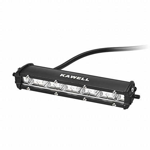 Ruckus Led Lights in US - 3