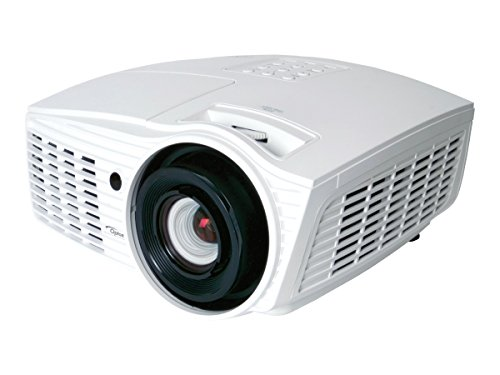Optoma W415e Lumen Projector Vertical